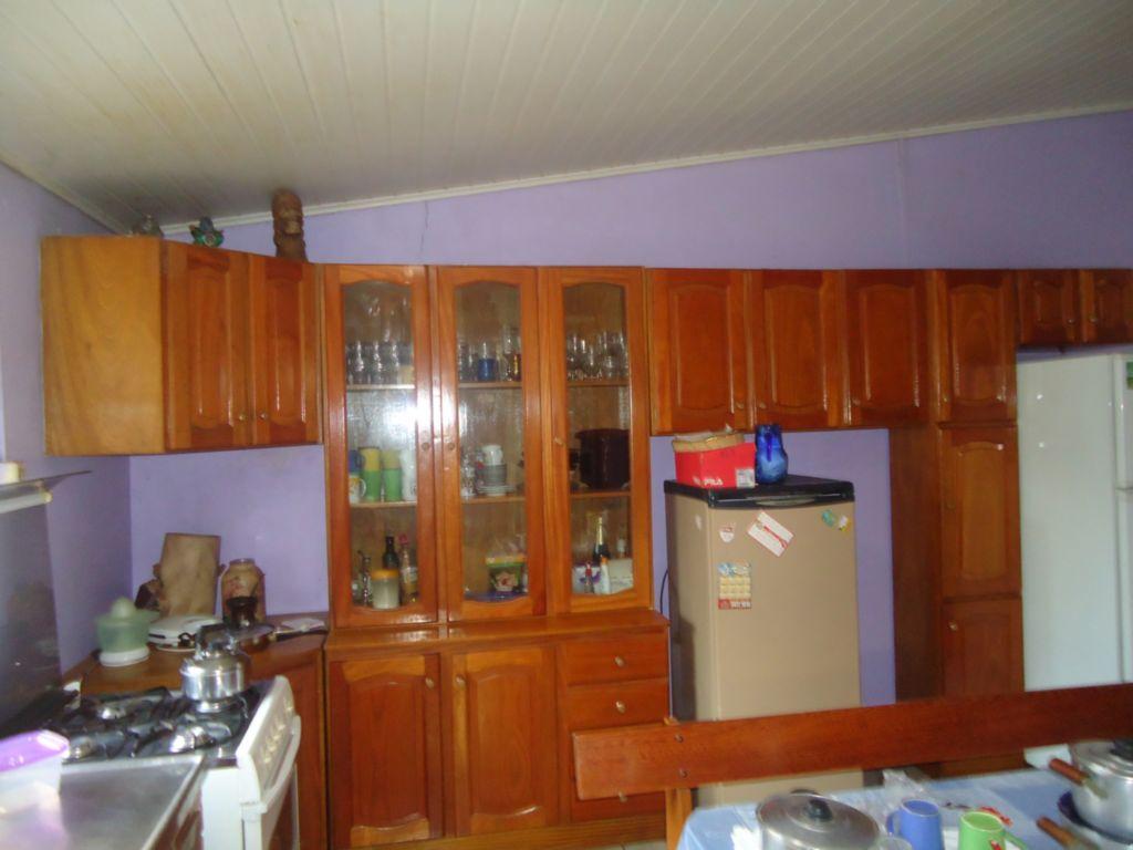 Residencial - Casa 3 Dorm, Igara, Canoas (60857) - Foto 10