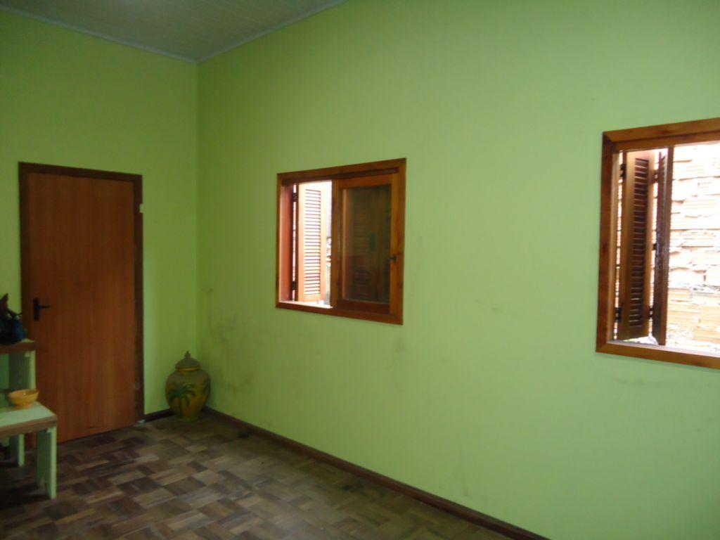 Residencial - Casa 3 Dorm, Igara, Canoas (60857) - Foto 5
