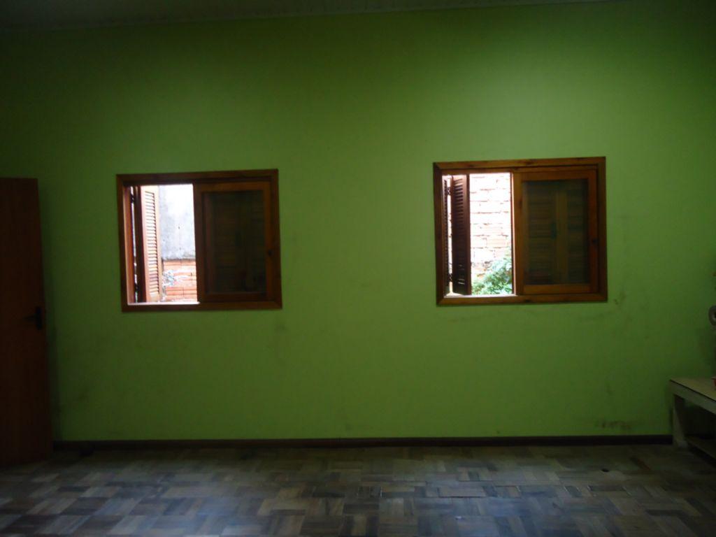 Residencial - Casa 3 Dorm, Igara, Canoas (60857) - Foto 4