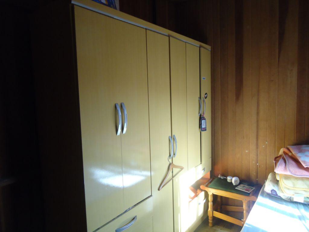 Residencial - Casa 3 Dorm, Igara, Canoas (60857) - Foto 6