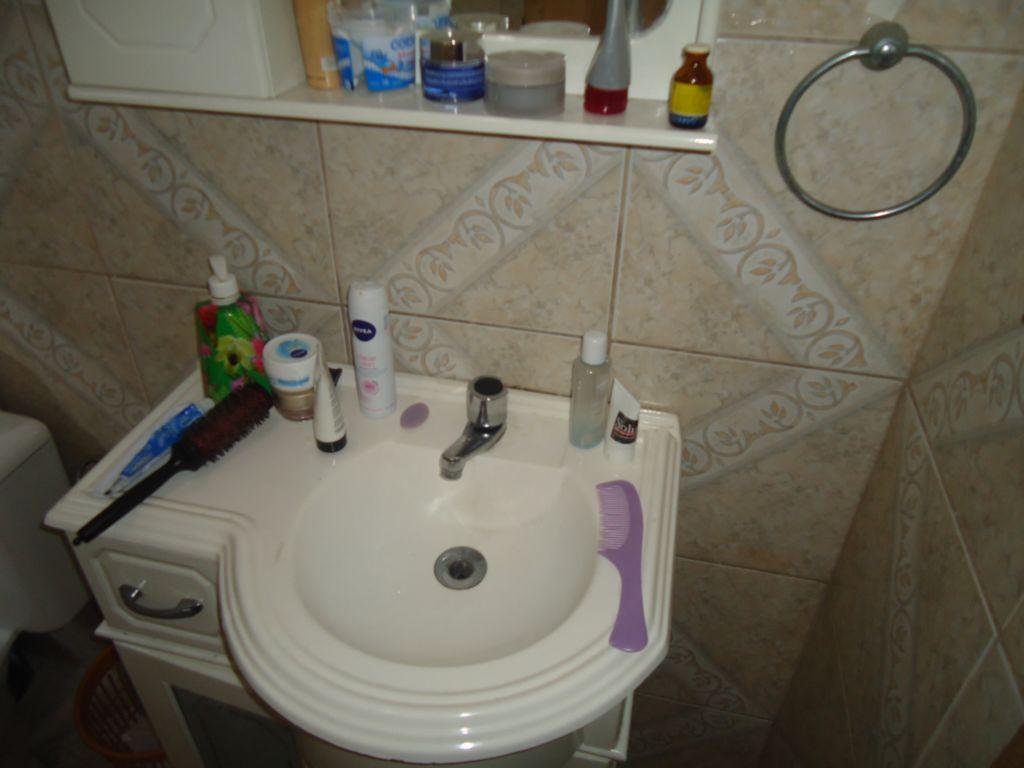 Residencial - Casa 3 Dorm, Igara, Canoas (60857) - Foto 8