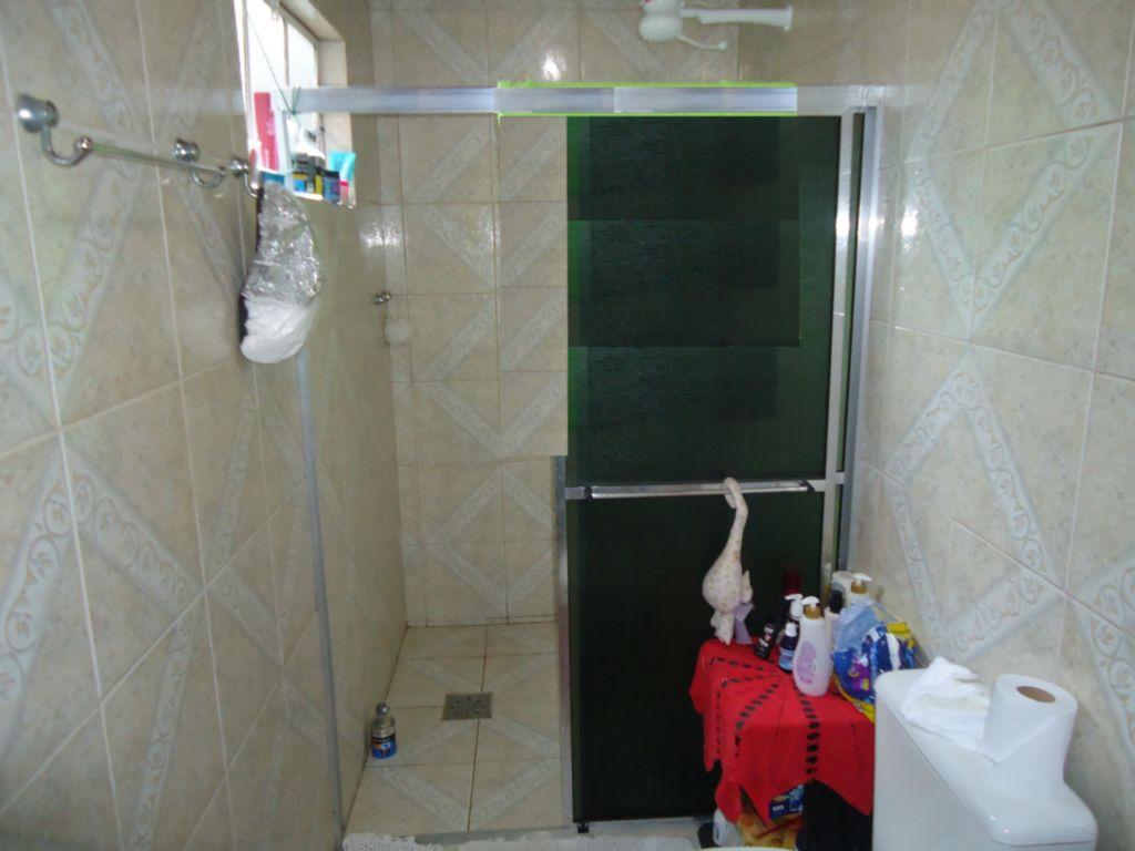 Residencial - Casa 3 Dorm, Igara, Canoas (60857) - Foto 9