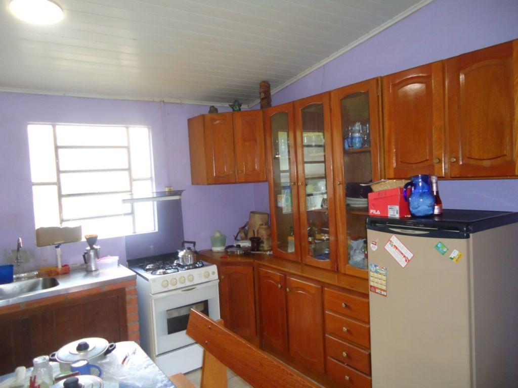 Residencial - Casa 3 Dorm, Igara, Canoas (60857) - Foto 11