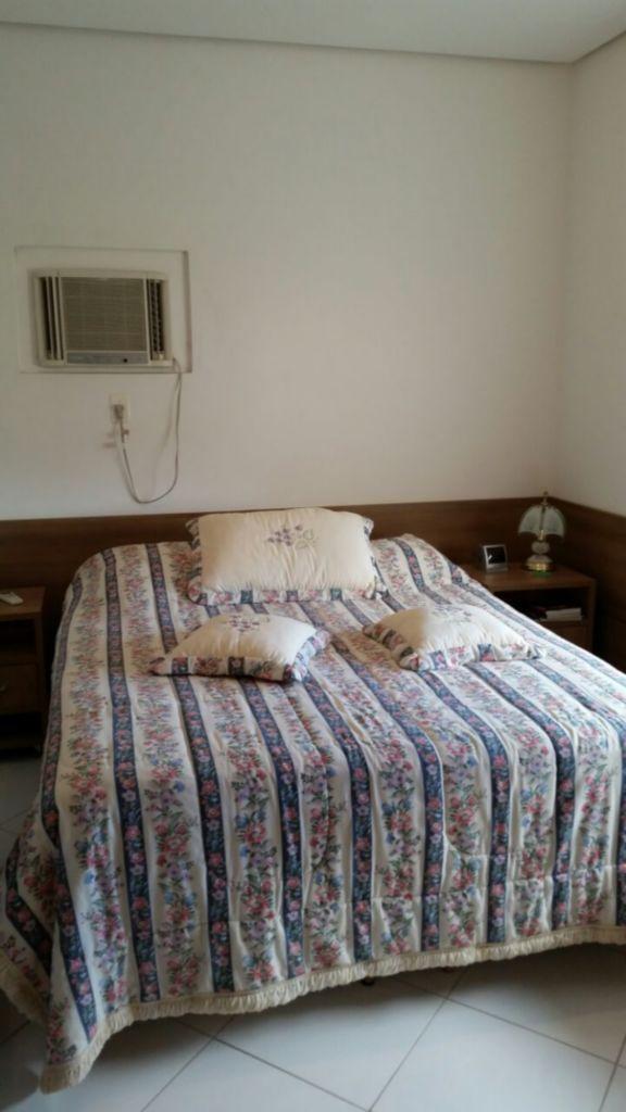 Piazza de Venezia Norte II - Cobertura 2 Dorm, Passo da Areia (60864) - Foto 17