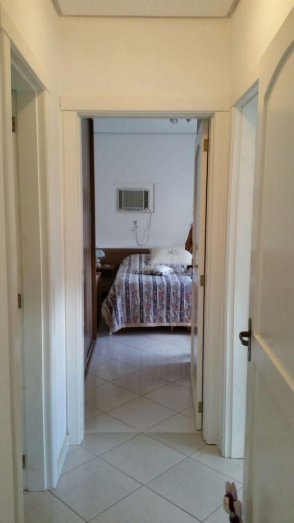 Piazza de Venezia Norte II - Cobertura 2 Dorm, Passo da Areia (60864) - Foto 6