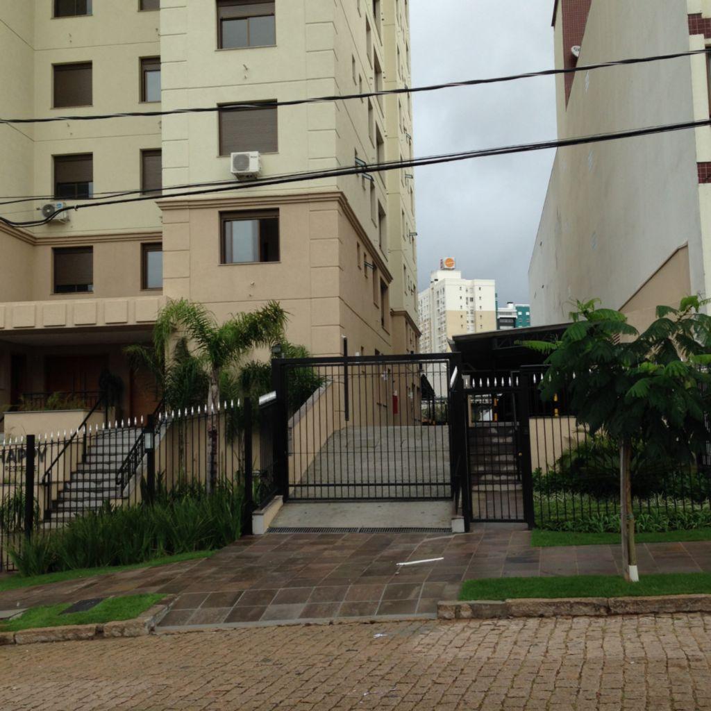 Happy Residence - Apto 3 Dorm, Passo da Areia, Porto Alegre (60879)