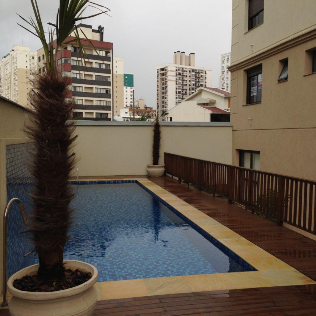 Happy Residence - Apto 3 Dorm, Passo da Areia, Porto Alegre (60879) - Foto 22