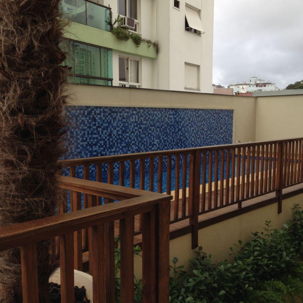 Happy Residence - Apto 3 Dorm, Passo da Areia, Porto Alegre (60879) - Foto 20
