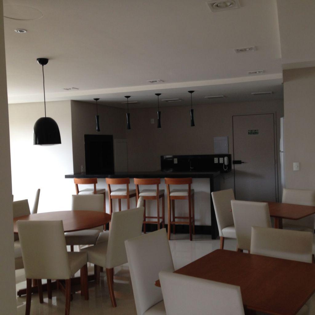 Happy Residence - Apto 3 Dorm, Passo da Areia, Porto Alegre (60879) - Foto 23