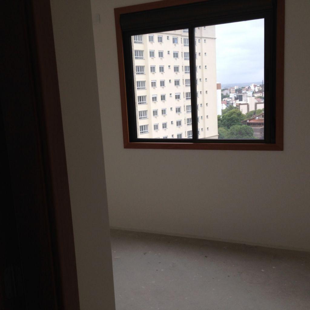 Happy Residence - Apto 3 Dorm, Passo da Areia, Porto Alegre (60879) - Foto 5