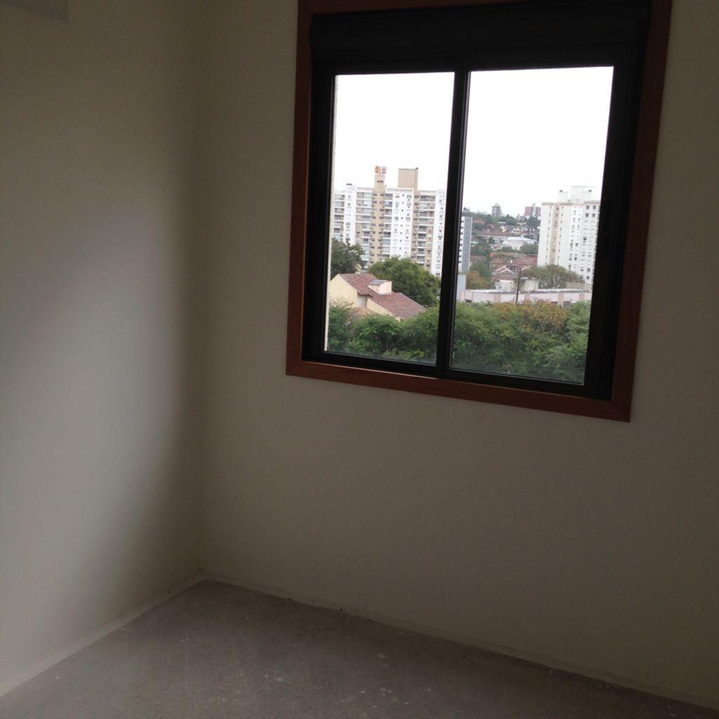Happy Residence - Apto 3 Dorm, Passo da Areia, Porto Alegre (60879) - Foto 6