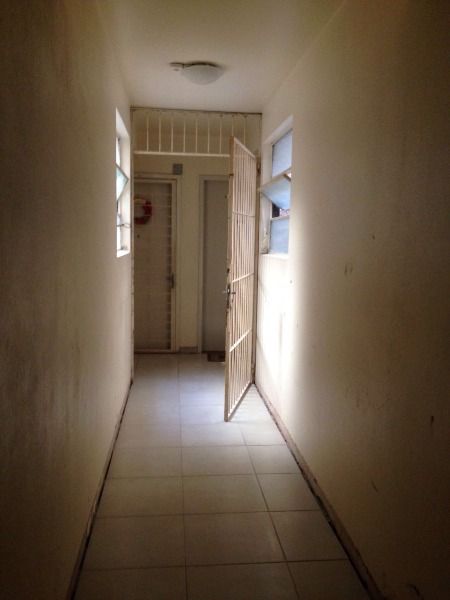 Dona Cecilia - Apto 2 Dorm, Centro Histórico, Porto Alegre (60884) - Foto 4