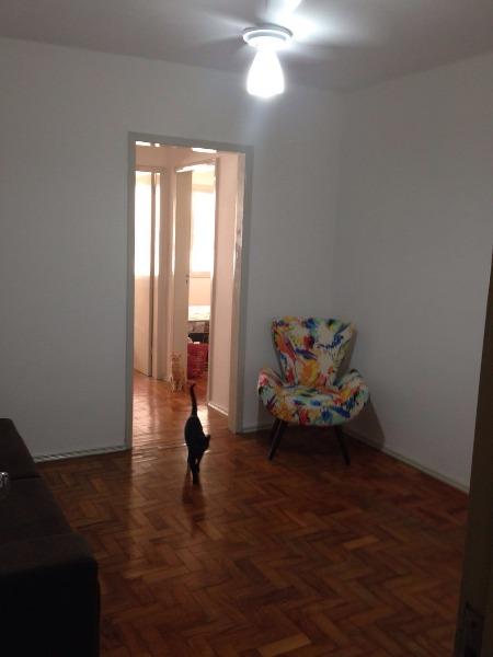 Dona Cecilia - Apto 2 Dorm, Centro Histórico, Porto Alegre (60884) - Foto 6