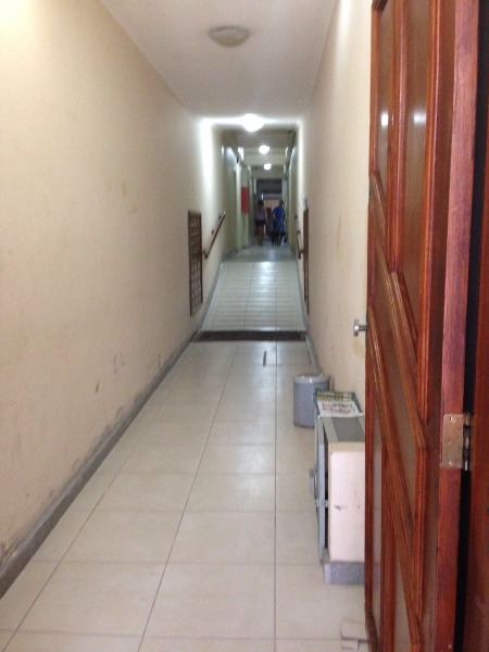 Dona Cecilia - Apto 2 Dorm, Centro Histórico, Porto Alegre (60884) - Foto 3