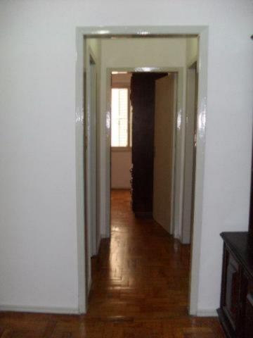 Dona Cecilia - Apto 2 Dorm, Centro Histórico, Porto Alegre (60884) - Foto 7