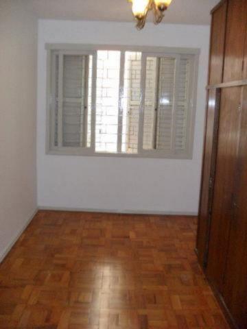 Dona Cecilia - Apto 2 Dorm, Centro Histórico, Porto Alegre (60884) - Foto 9