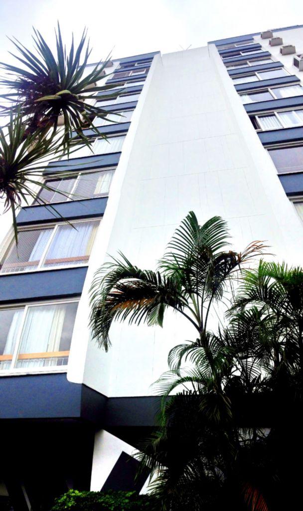 Dom Luciano - Apto 3 Dorm, Rio Branco, Porto Alegre (60897)