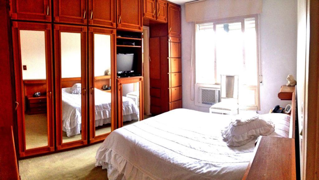 Dom Luciano - Apto 3 Dorm, Rio Branco, Porto Alegre (60897) - Foto 12