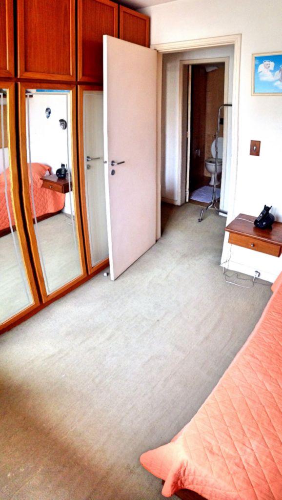 Dom Luciano - Apto 3 Dorm, Rio Branco, Porto Alegre (60897) - Foto 14
