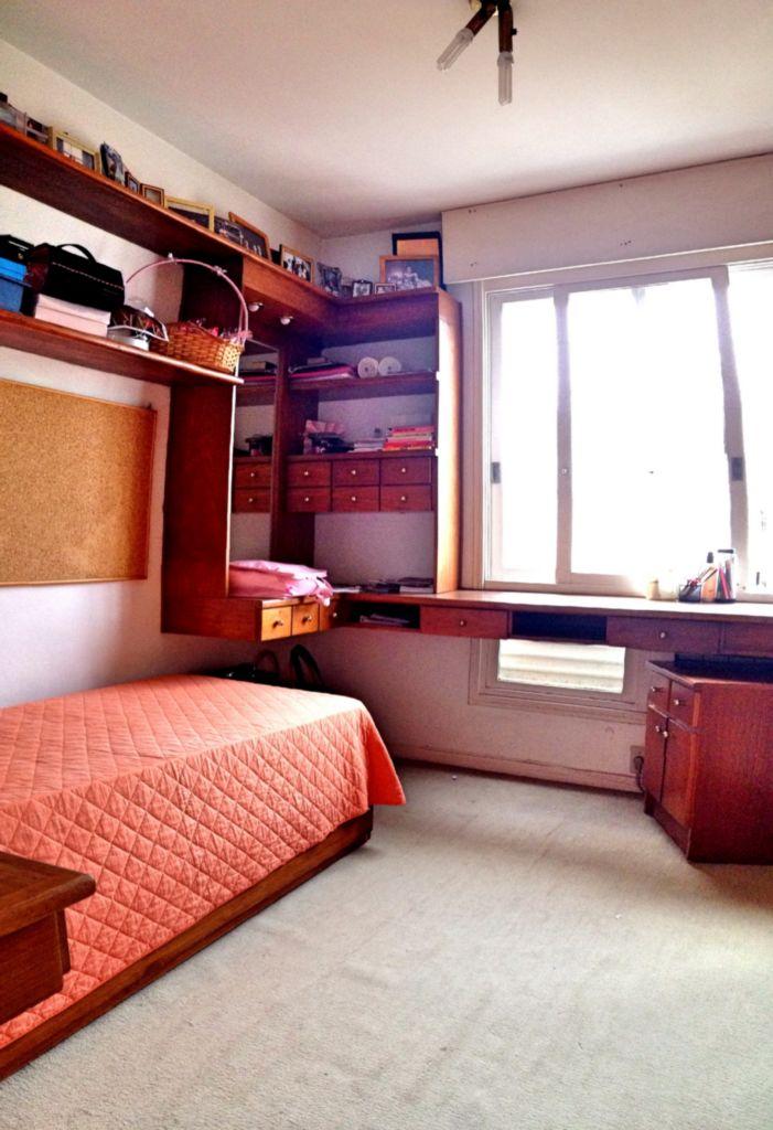 Dom Luciano - Apto 3 Dorm, Rio Branco, Porto Alegre (60897) - Foto 15