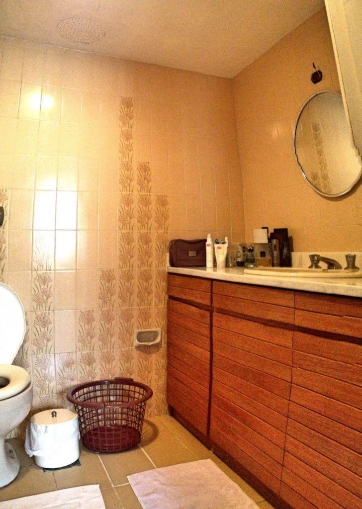 Dom Luciano - Apto 3 Dorm, Rio Branco, Porto Alegre (60897) - Foto 17