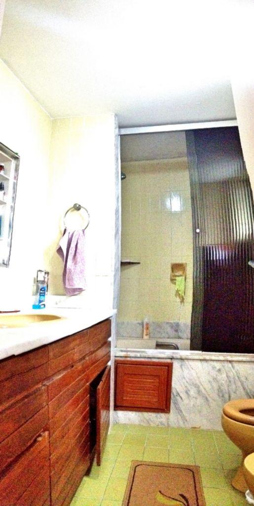 Dom Luciano - Apto 3 Dorm, Rio Branco, Porto Alegre (60897) - Foto 18