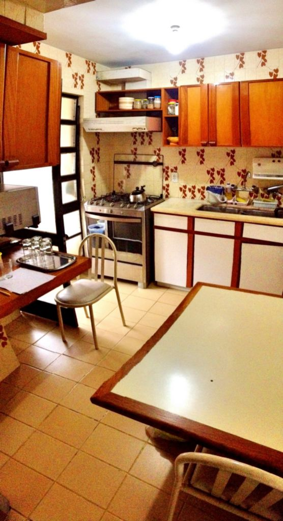 Dom Luciano - Apto 3 Dorm, Rio Branco, Porto Alegre (60897) - Foto 19