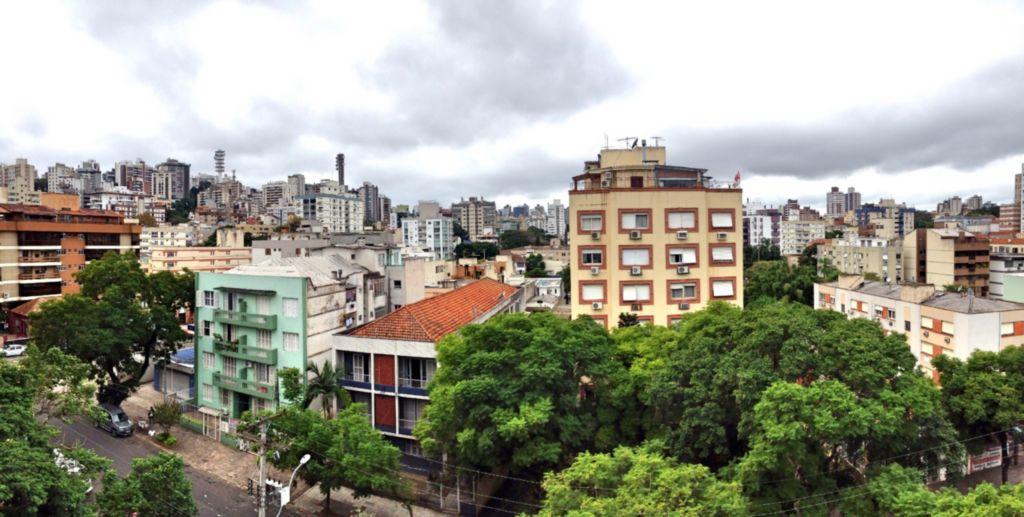 Dom Luciano - Apto 3 Dorm, Rio Branco, Porto Alegre (60897) - Foto 20