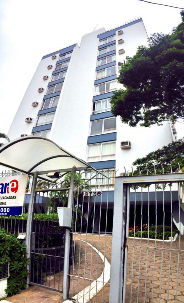 Dom Luciano - Apto 3 Dorm, Rio Branco, Porto Alegre (60897) - Foto 3