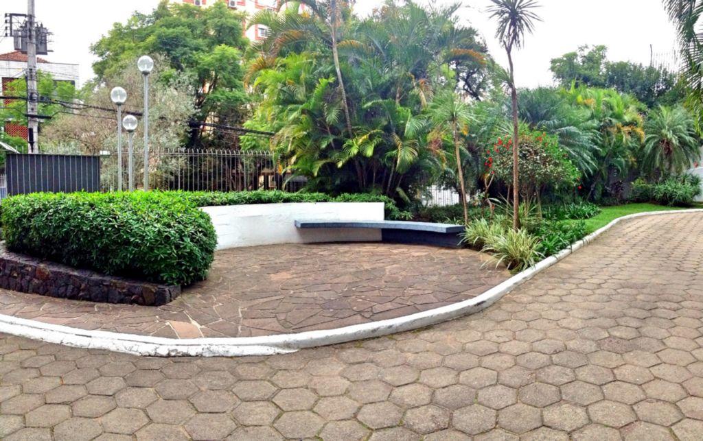 Dom Luciano - Apto 3 Dorm, Rio Branco, Porto Alegre (60897) - Foto 4