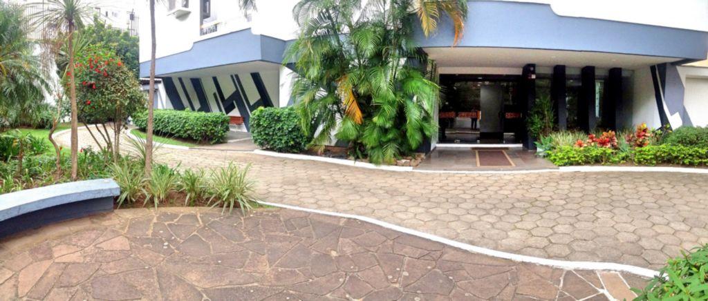 Dom Luciano - Apto 3 Dorm, Rio Branco, Porto Alegre (60897) - Foto 5