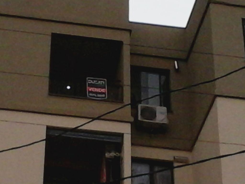Residêncial Impdependência - Apto 2 Dorm, Niterói, Canoas (60928) - Foto 10