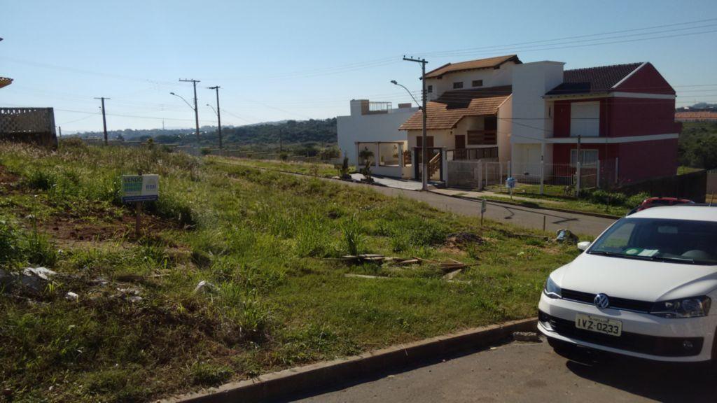 Verdes Campos - Terreno, Protásio Alves, Porto Alegre (60930)