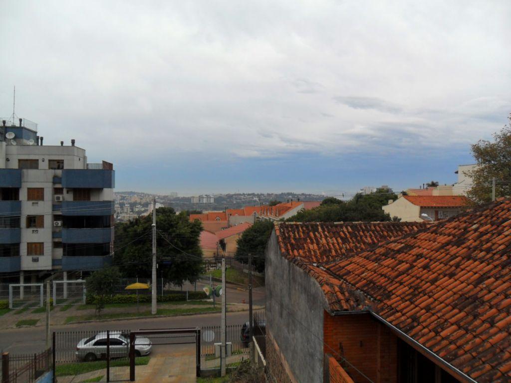 Casa 4 Dorm, Cristal, Porto Alegre (60961) - Foto 3