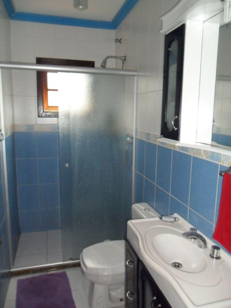Casa 4 Dorm, Cristal, Porto Alegre (60961) - Foto 7
