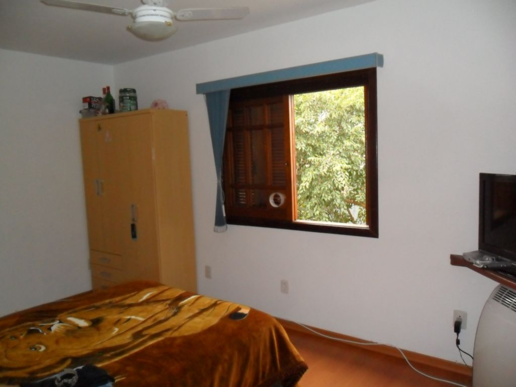 Casa 4 Dorm, Cristal, Porto Alegre (60961) - Foto 6