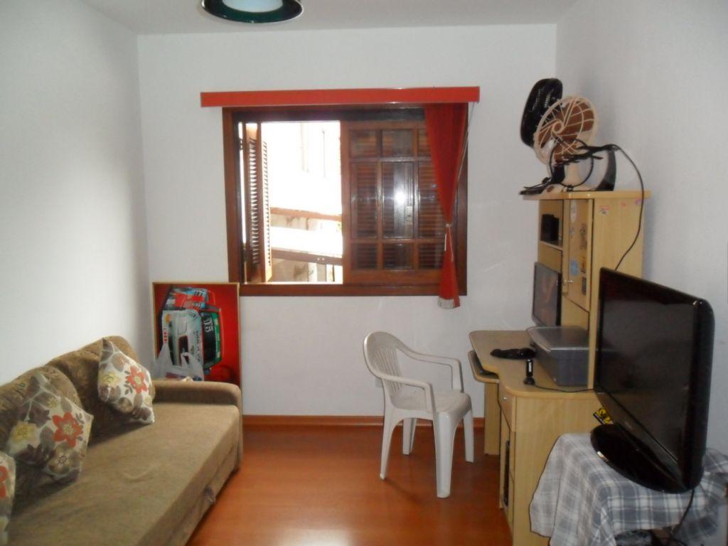 Casa 4 Dorm, Cristal, Porto Alegre (60961) - Foto 5