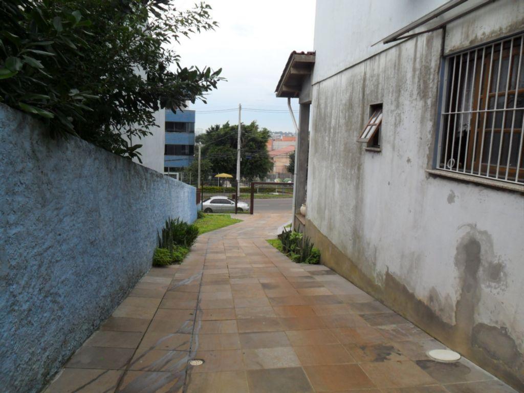 Casa 4 Dorm, Cristal, Porto Alegre (60961) - Foto 10