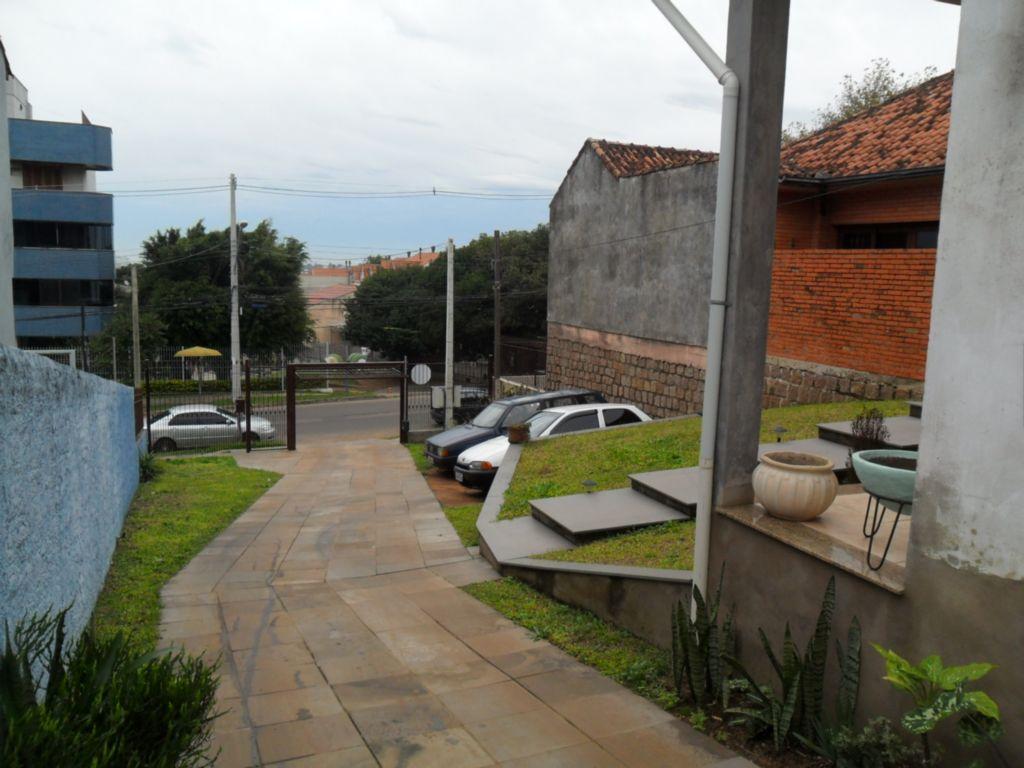 Casa 4 Dorm, Cristal, Porto Alegre (60961) - Foto 9