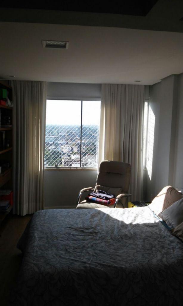 Dom Vicente - Apto 2 Dorm, Floresta, Porto Alegre (60963) - Foto 4