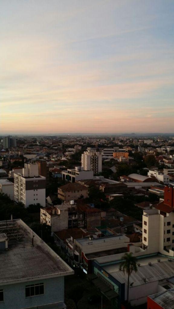 Dom Vicente - Apto 2 Dorm, Floresta, Porto Alegre (60963) - Foto 9
