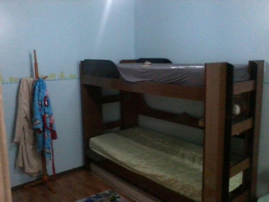 São José - Casa 3 Dorm, São José, Canoas (61001) - Foto 10
