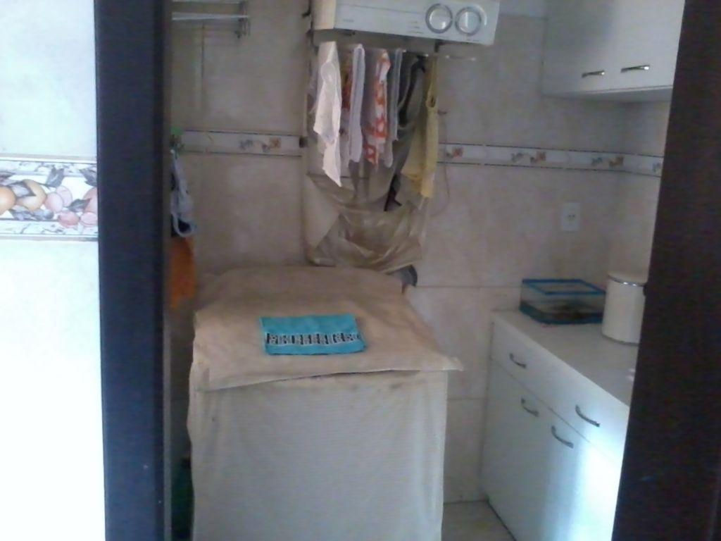 São José - Casa 3 Dorm, São José, Canoas (61001) - Foto 17