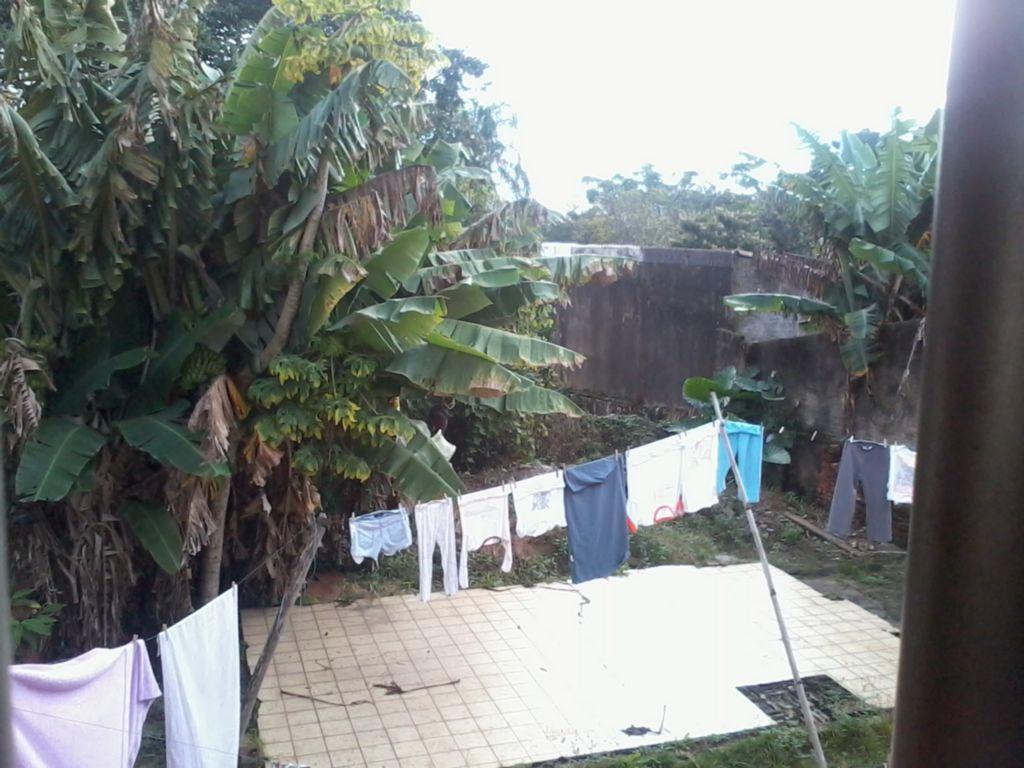 São José - Casa 3 Dorm, São José, Canoas (61001) - Foto 18