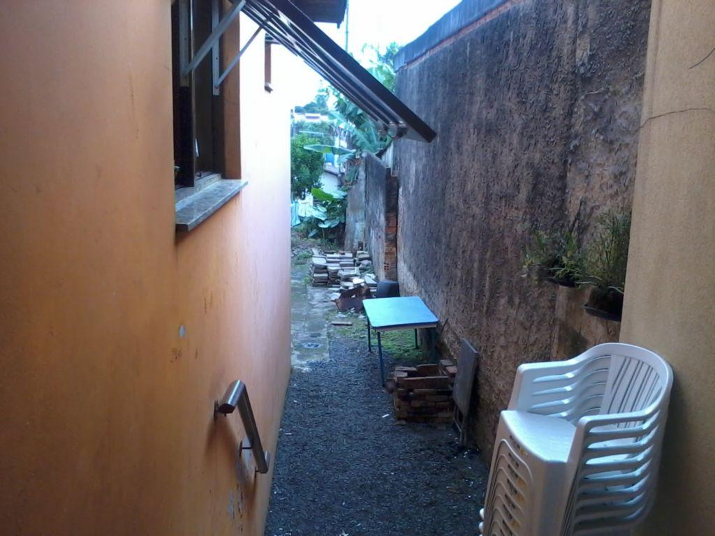 São José - Casa 3 Dorm, São José, Canoas (61001) - Foto 20
