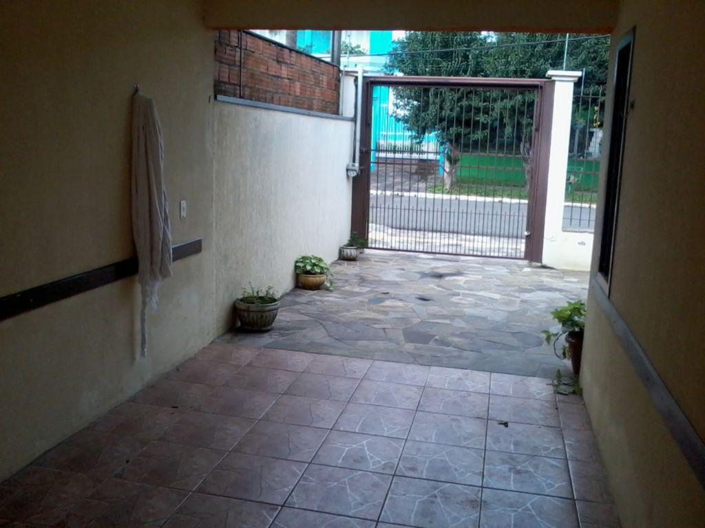 São José - Casa 3 Dorm, São José, Canoas (61001) - Foto 24