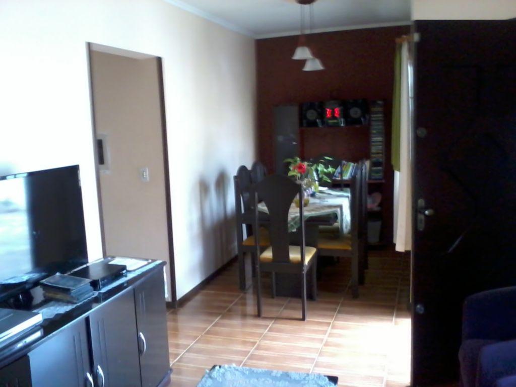 São José - Casa 3 Dorm, São José, Canoas (61001) - Foto 5