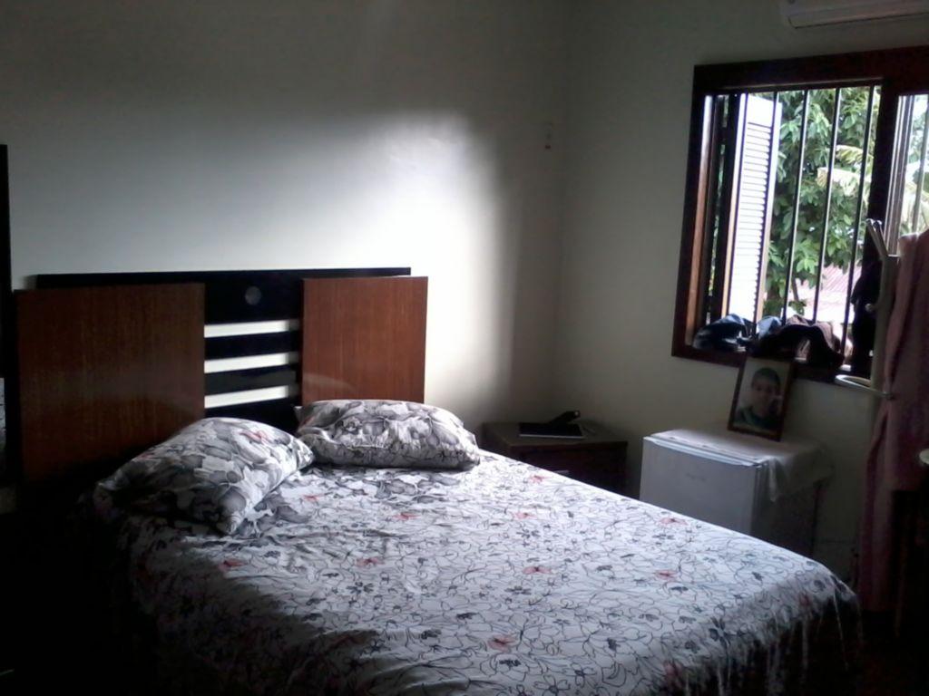 São José - Casa 3 Dorm, São José, Canoas (61001) - Foto 6