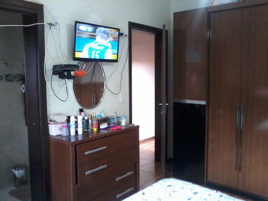 São José - Casa 3 Dorm, São José, Canoas (61001) - Foto 7