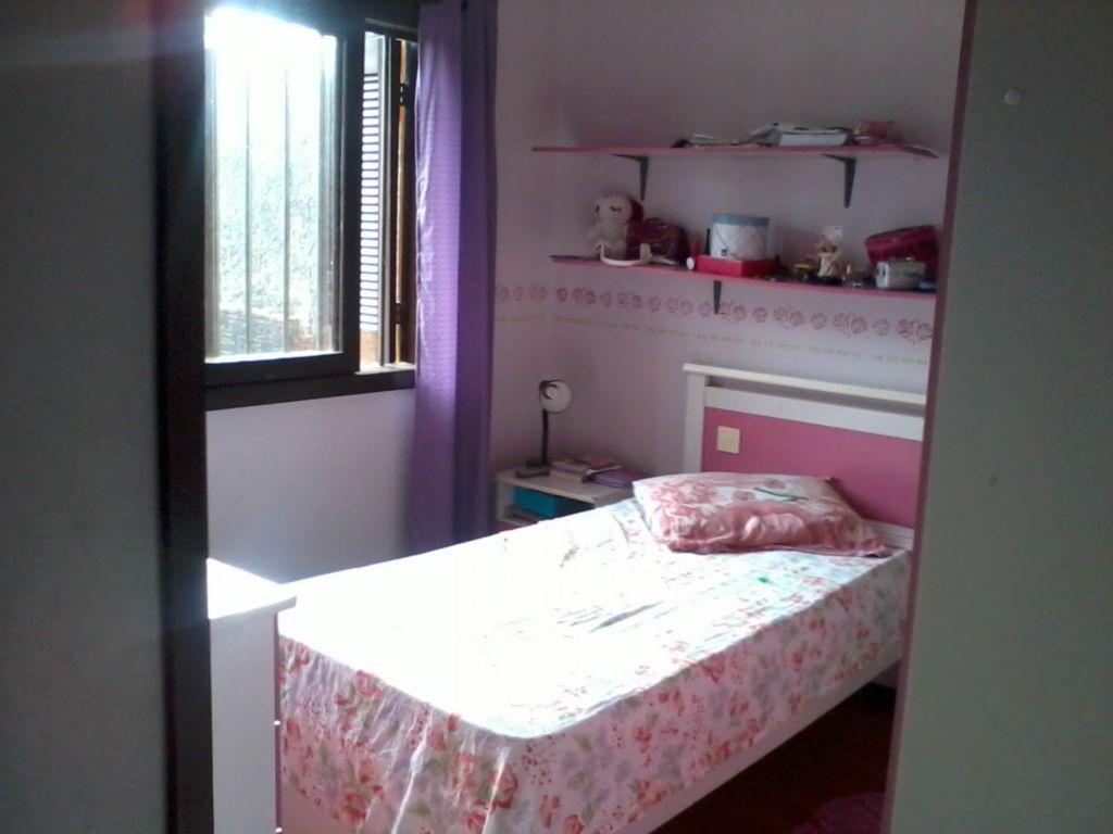 São José - Casa 3 Dorm, São José, Canoas (61001) - Foto 8